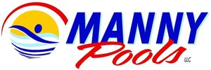 Manny Pools, LLC Concrete Swimming Pools